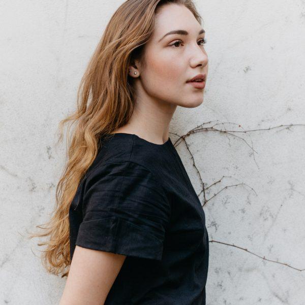 Stellamina - Eco Blogger Vienna