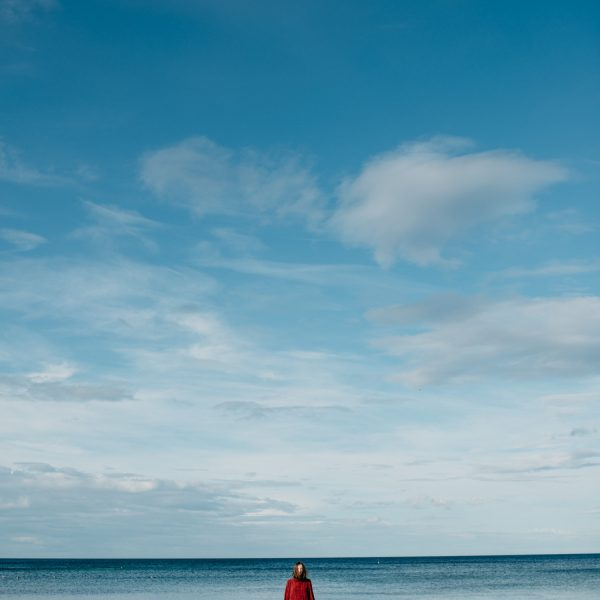 Grace | Whitley Bay | Newcastle | England