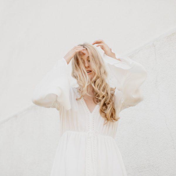 Chiara | Photographer Vienna Austria