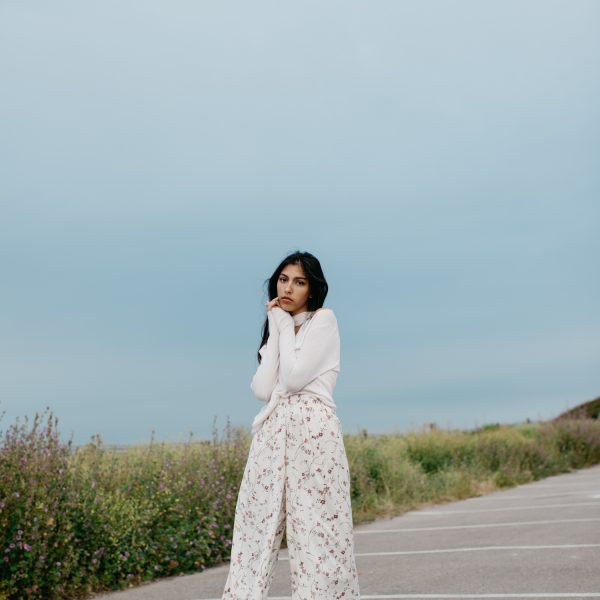Lucy | Photographer England